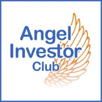 Angel Investor Club