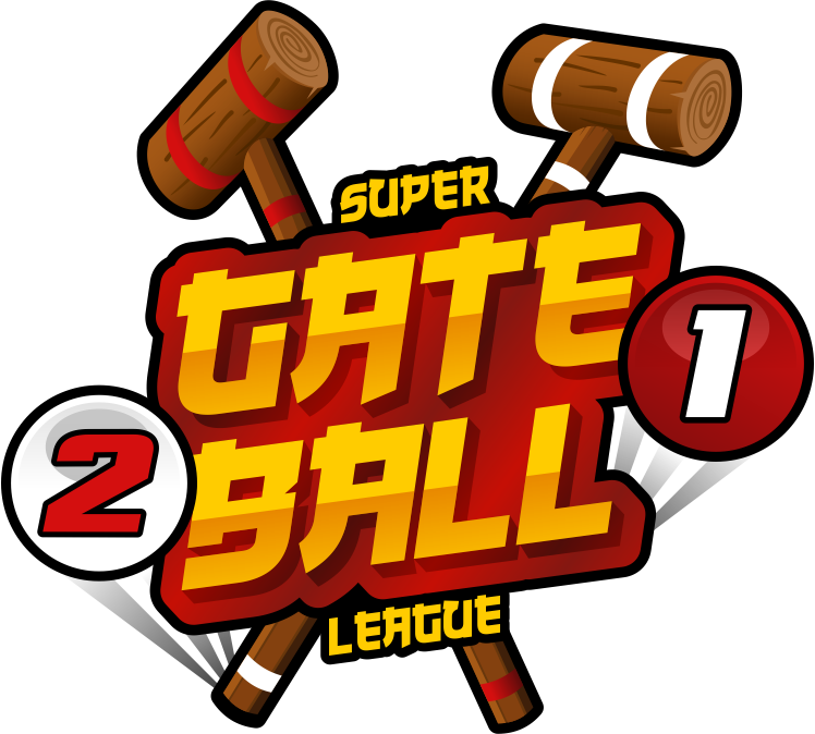 Gateball Super League